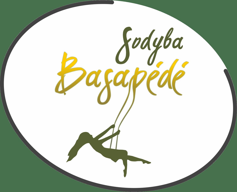 www.basapede.lt